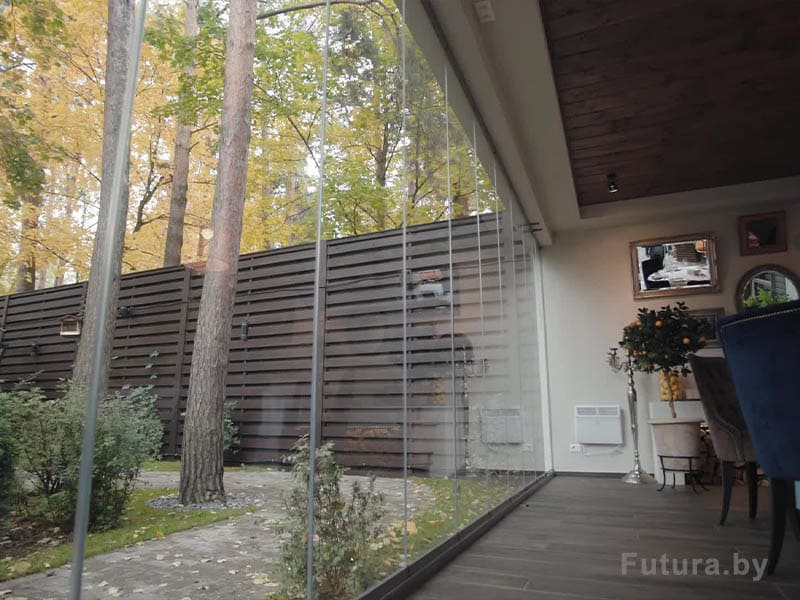 bezramnoe-osteklenie-veranda-2-1