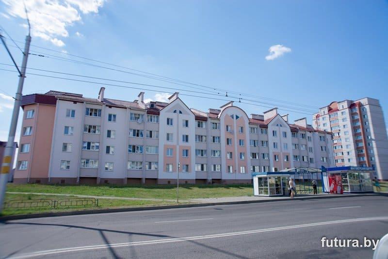 dom_s_plastikovymi_oknami-1