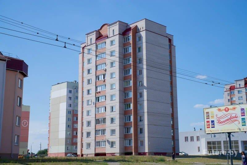Mnogoetazhnyi-dom