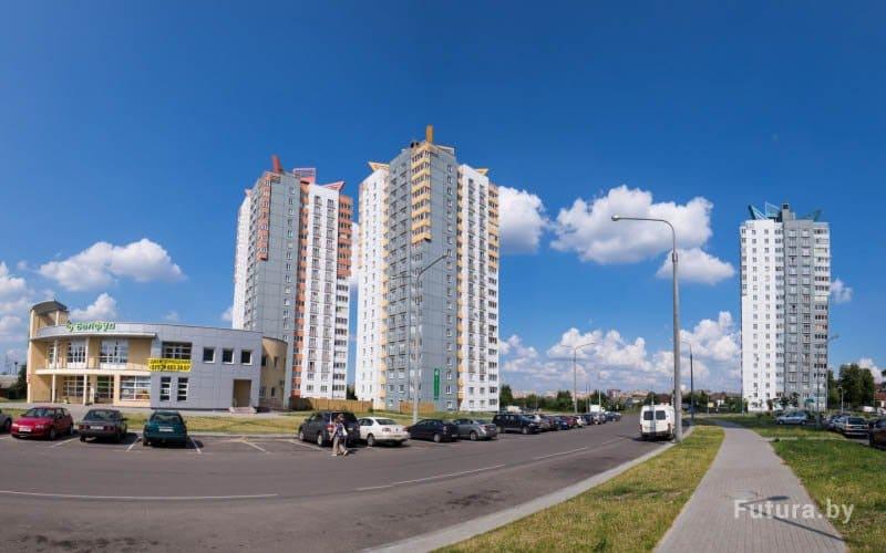 Okna-v-vysotnykh-domakh