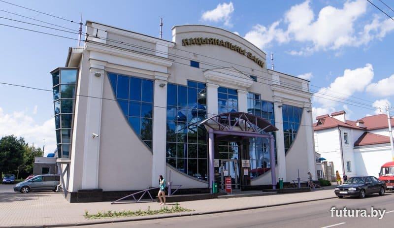 Plastikovye-okna-v-novom-centre