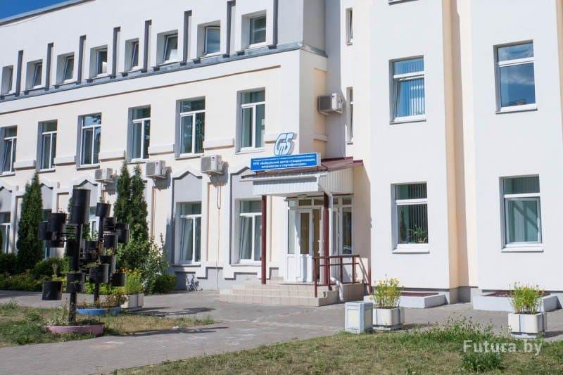 Plastikovye-okna-v-zdanii-administratcii-zavoda
